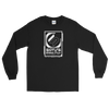 Sotus Box - Long Sleeve Tee