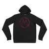 Malice Emblem - Pullover Hoodie