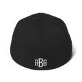 Bearded Hat - Flexfit Hat