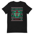 Lost Keg Holiday - Unisex Tee
