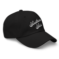 Southern Sass - Dad Hat