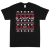Holiday Stang - Unisex Tee
