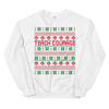 Holiday Teach - Sweatshirt