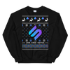Use Code Sotus Holiday - Sweatshirt