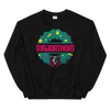 Holiday Wreath - Sweatshirt
