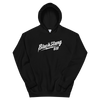 Stang Bolt - Pullover Hoodie