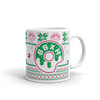 BBXH Holiday - Coffee Mug
