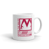 Malice Box - Coffee Mug