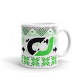 Holiday Durd - Coffee Mug