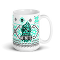Cursed Holiday - Coffee Mug