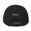 Techniq - Snapback Hat