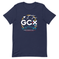 GCXSS Official Event - Unisex Tee