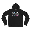 Admin Loading - Pullover Hoodie