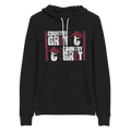 Hatch - Pullover Hoodie