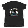 GCXSS Official Event - Toddler Tee