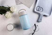 Load image into Gallery viewer, Liven Destiny Travel Mug