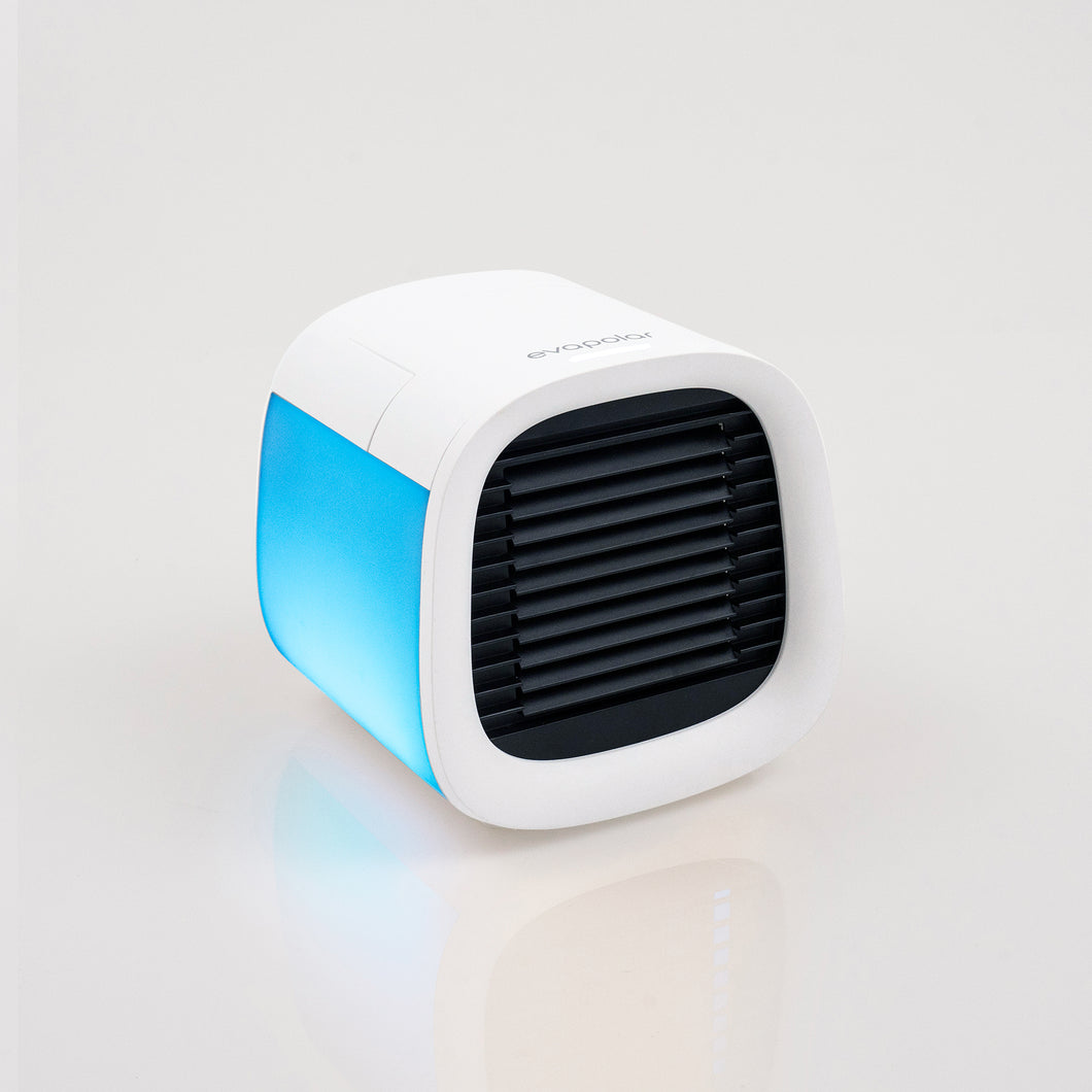 Personal 3 in 1 (Air Cooler, Purifier, Humidifier)