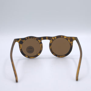 Vintage late 1960s deadstock sunglasses.