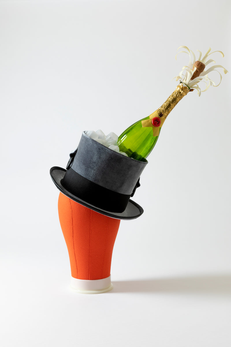CELEBRATIONS TOP HAT