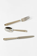 NORMANDIE FLATWARE