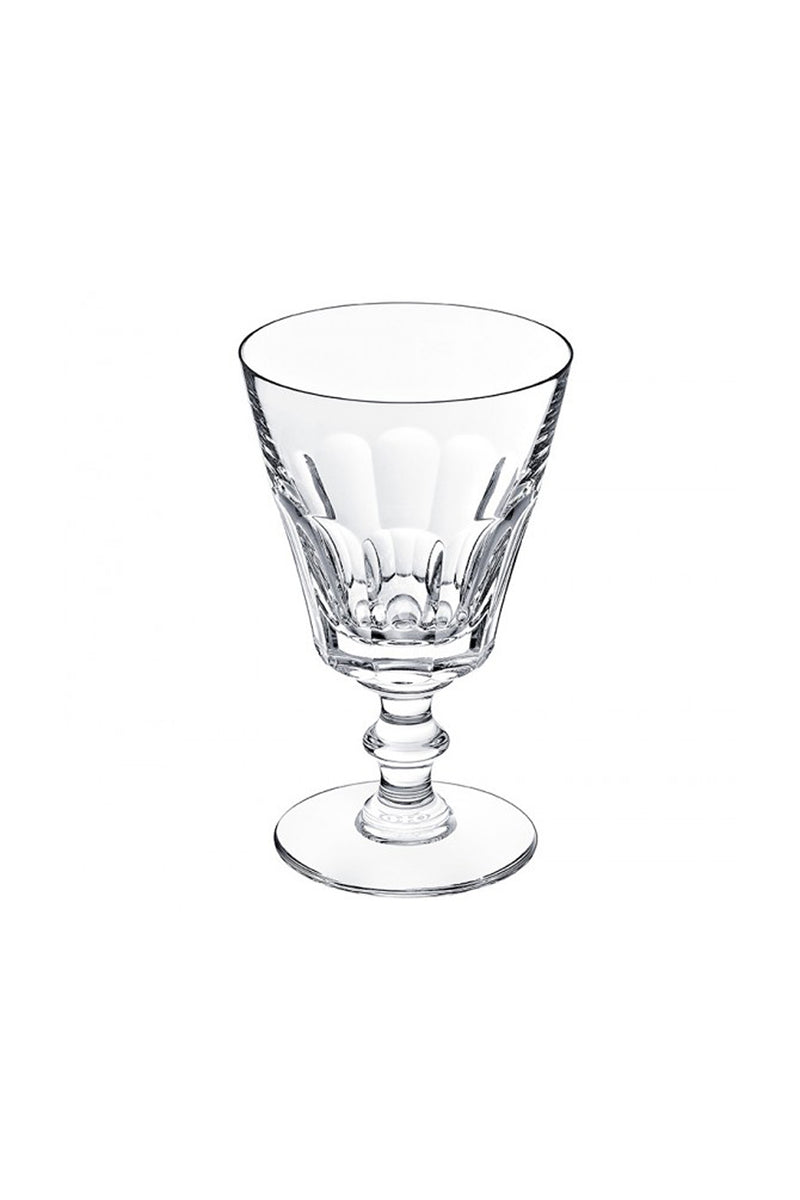 CATON CRYSTAL WINE GOBLET