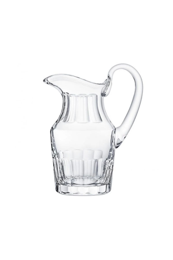CATON CRYSTAL WATER JUG