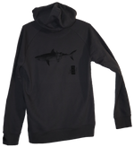 Load image into Gallery viewer, Sink or Swim hoodie