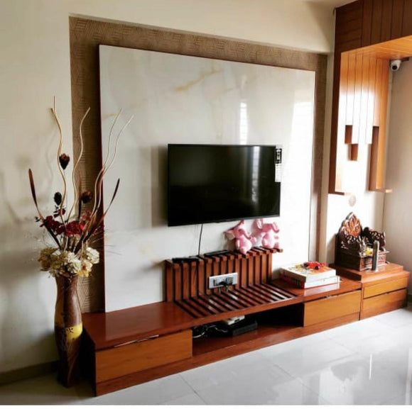 VINCENZO TV UNIT