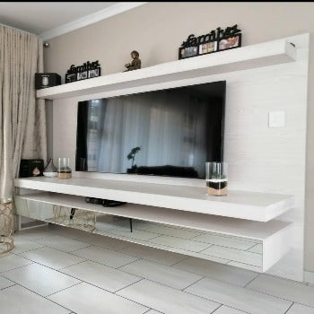 ANGELIQUE TV UNIT