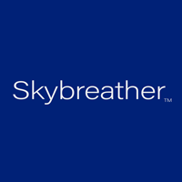 Skybreather