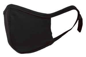 The Skybreather Mask, Unbranded