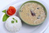 """SHAHI WHITE GRAVY"" (Ready to Toss)"