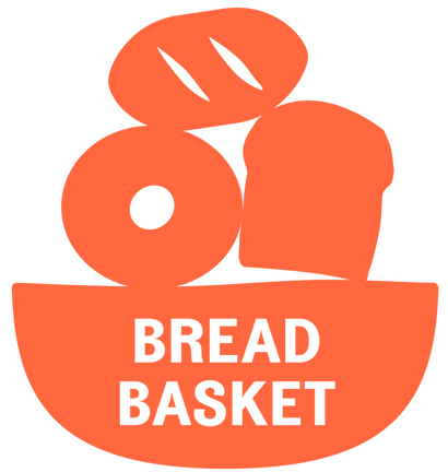 Bread Basket NYC