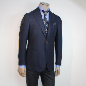 Stile Latino Sports Coat