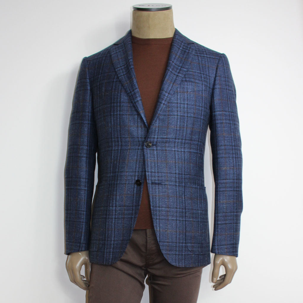 Pal Zileri Sports Coat