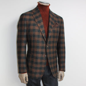 Stile Latino Sports Coat - Robert Jones Menswear