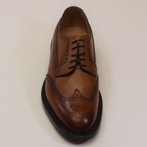 Edward Green Ulswater Shoe