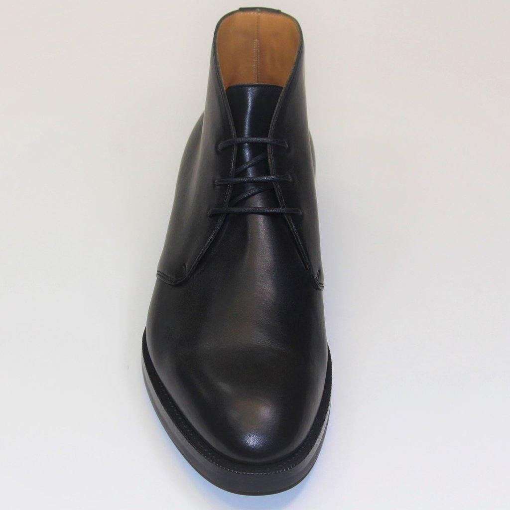 Edward Green Banbury Boot - Robert Jones Menswear