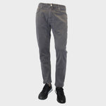 Load image into Gallery viewer, Jacob Cohen 5-Pocket Cotton Pant