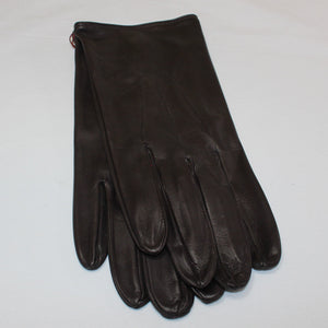Dents Unlined Leather Gloves