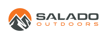 Salado Outdoors