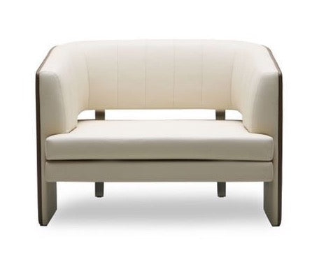Whitehead Sofa Chair