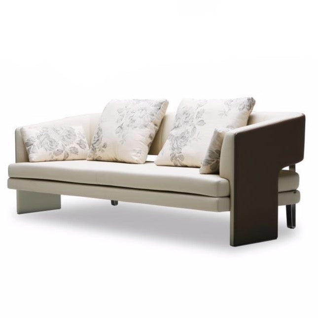 Whitehead Sofa Three Seater