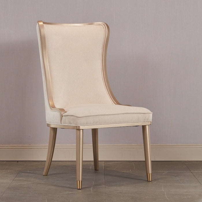 Menlo Dining Chair