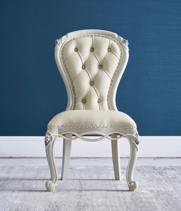Antoinette French Dining Chair