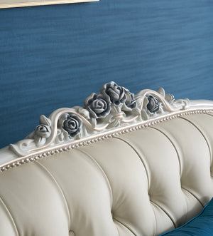 Antoinette French Sofa
