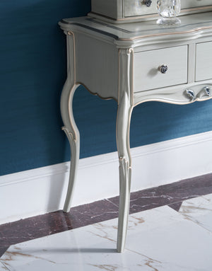Antoinette Dressing Table
