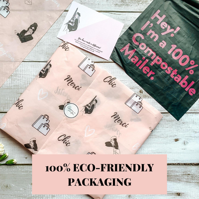 eco_friendly_tote_bag