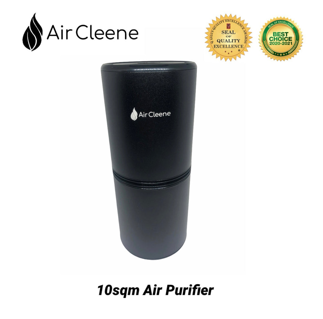 Aircleene's Car Air Purifier