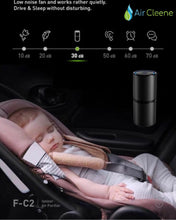 Load image into Gallery viewer, Aircleene's Car Air Purifier